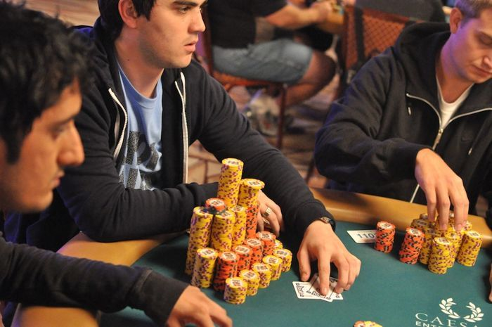 All Mucked Up: 2012 World Series of Poker Day 47 Live Blog 119