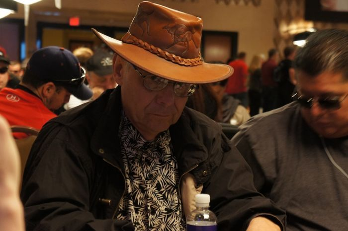 All Mucked Up: 2012 World Series of Poker Day 47 Live Blog 120
