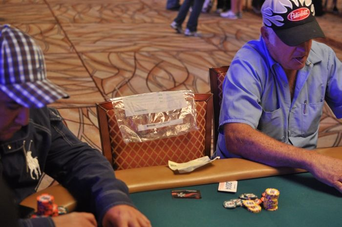 All Mucked Up: 2012 World Series of Poker Day 48 Live Blog 108