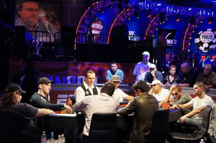 All Mucked Up: 2012 World Series of Poker Day 48 Live Blog 109
