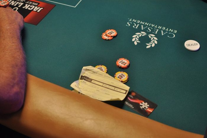 All Mucked Up: 2012 World Series of Poker Day 48 Live Blog 112