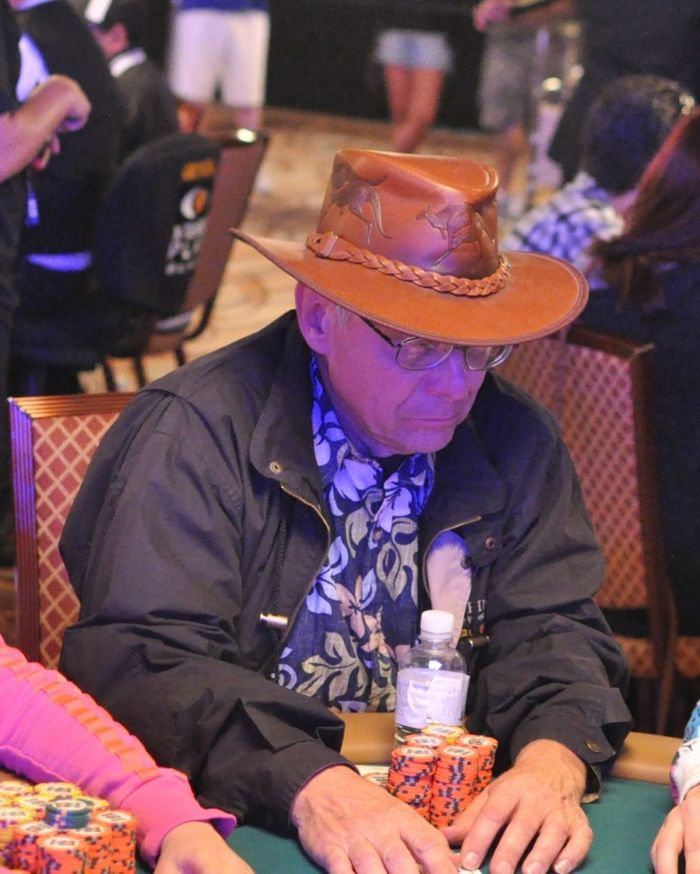 All Mucked Up: 2012 World Series of Poker Day 48 Live Blog 114