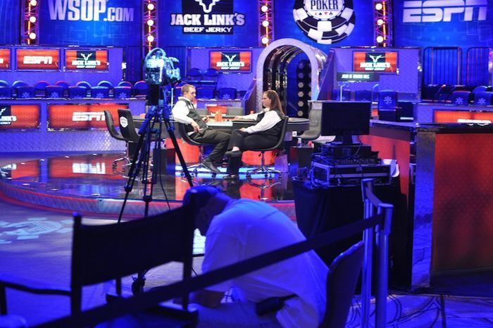All Mucked Up: 2012 World Series of Poker Day 48 Live Blog 116