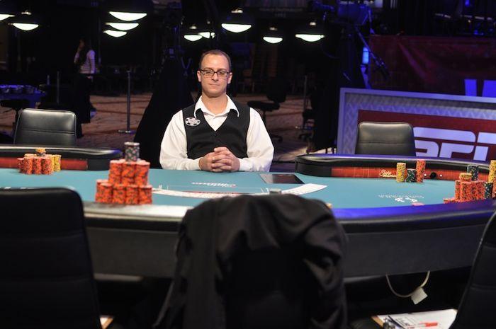 All Mucked Up: 2012 World Series of Poker Day 48 Live Blog 115