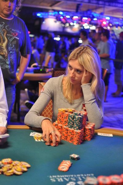 All Mucked Up: 2012 World Series of Poker Day 48 Live Blog 117