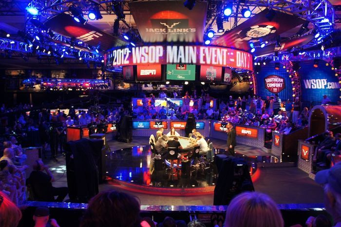 All Mucked Up: 2012 World Series of Poker Day 50 Live Blog 108