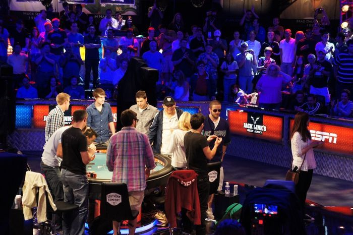 All Mucked Up: 2012 World Series of Poker Day 50 Live Blog 109