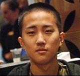 Новости дня: Финальный стол WSOP 2012, Юнглен взял... 102