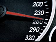 Быстрый покер – жажда скорости! 104