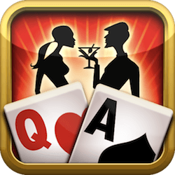 Scrabble Meets Poker with Aspyr Media's Poker Pals App 101