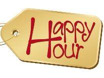 50% повече VPP и FPP точки през Happy Hours от 24 юли до 2... 101