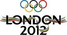 България, Полша и Румъния в битка за Олимпийско... 101