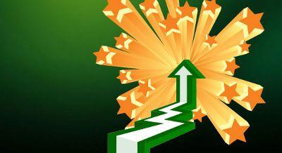 PartyPoker Weekly: Otrzymaj darmowe , Weź udział w Steps Challenge i więcej 103
