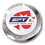 Новости дня: Новый трофей EPT, партнеры и скандалы... 101
