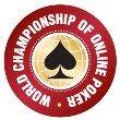 Три  билета за WCOOP 2012 Main Event + кеш награди в три PokerNews... 102