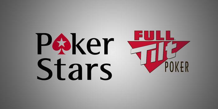 PokerStars официально завладел Full Tilt Poker 101