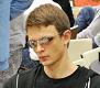Mūsiškių reakcijos į PokerStars sandorį su JAV Teisingumo departamentu dėl FTP... 114