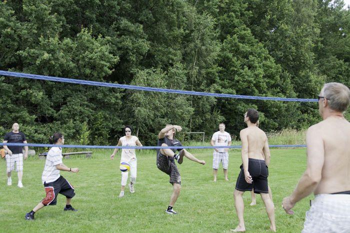 Eesti Turniiripokkeri Föderatsiooni suvepäevad 2012 102