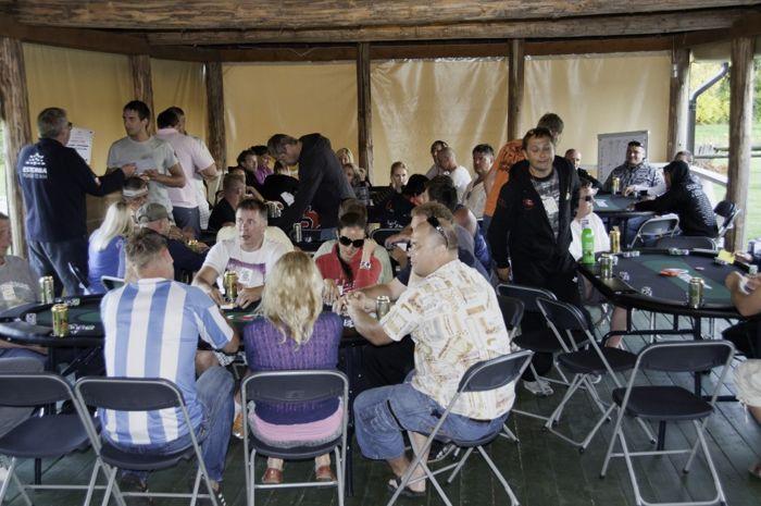 Eesti Turniiripokkeri Föderatsiooni suvepäevad 2012 103