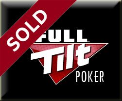 Новости дня: Bodog Poker: ты кто такой? давай, до... 101