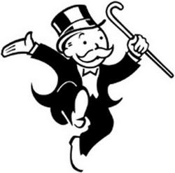 Ponad 50% udziału na rynku - Czy to już monopol?