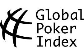 Сделка: Global Poker Index с интересен нов собственик 101