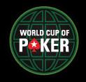 World Cup of Poker IX - Нека класираме България на финалите... 102