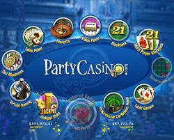 Новости дня: High Roller Awards, конкурс от PokerStars и др. 102
