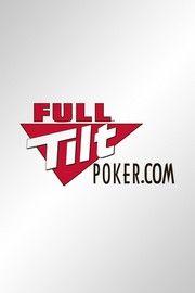 Full Tilt Poker spłaci partnerów?