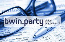 Новости дня: Bwin.Party сотрудничает с  Манчестер... 101