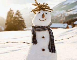 Заморозь-ка: флоат и хироколл 101