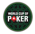 България на крачка от World Cup of Poker финал на Бахамите 101