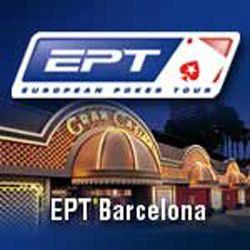 Новости дня: новый игрок PokerAce.com; EPT Barcelona – обзор Side... 103