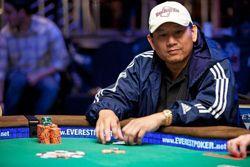 Новости дня: новый игрок PokerAce.com; EPT Barcelona – обзор Side... 101