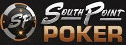 Новости дня: новый игрок PokerAce.com; EPT Barcelona – обзор Side... 102