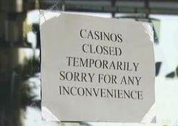 Новости дня: Black Belt Poker Academy, убытки в  Gulfstream Park Casino и... 101