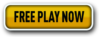DraftDay Offering PokerNews Readers ,000 Freeroll for Week 1 of NFL 101