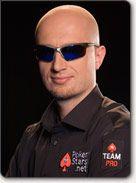 Marcin był blisko wygranej w turnieju WCOOP-6
