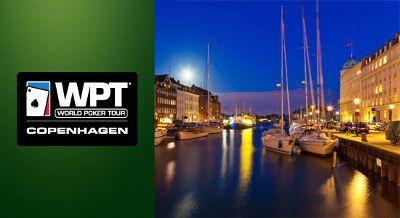 PartyPoker Weekly: Wielkoduszny Tony G, satelity do WPT Kopenhaga i więcej 103