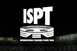 Новости дня: финалисты Зала Славы покера 2012, ISPT... 102