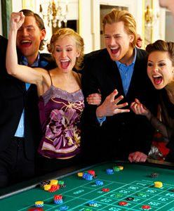 Pokerio aktualijos: Kodėl mes žaidžiame pokerį? 101