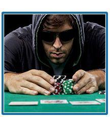 Pokerio aktualijos: Kodėl mes žaidžiame pokerį? 102