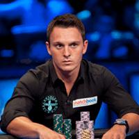 Новости дня: Full Tilt Poker делает рассылку, пути Sam Trickett... 102