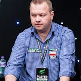 Dariusz Charski