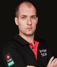 Grzegorz Mikielewicz