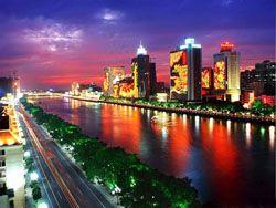 Новости дня: World Poker Tour  в Китае, Philipp Gruissem... 101