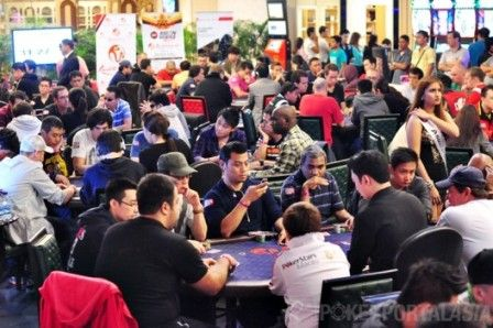 Image Courtesy: PokerPortal Asia