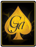 Golden Aces Poker League's next event in October 101