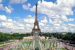 Новости дня: PokerStars не оставит французов без денег... 102