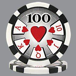 Новости дня: Говард Ледерер в подкасте на TwoPlusTwо... 102
